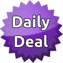 DailyDeal - Live-Shopping - Jeden Tag ein neues Angebot bei futterscheune.com