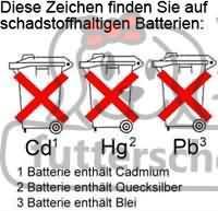 futterscheune.com | Batterieverordnung