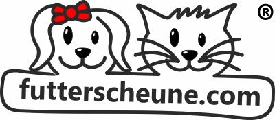 futterscheune.com® | Ihr Tier wird es lieben!