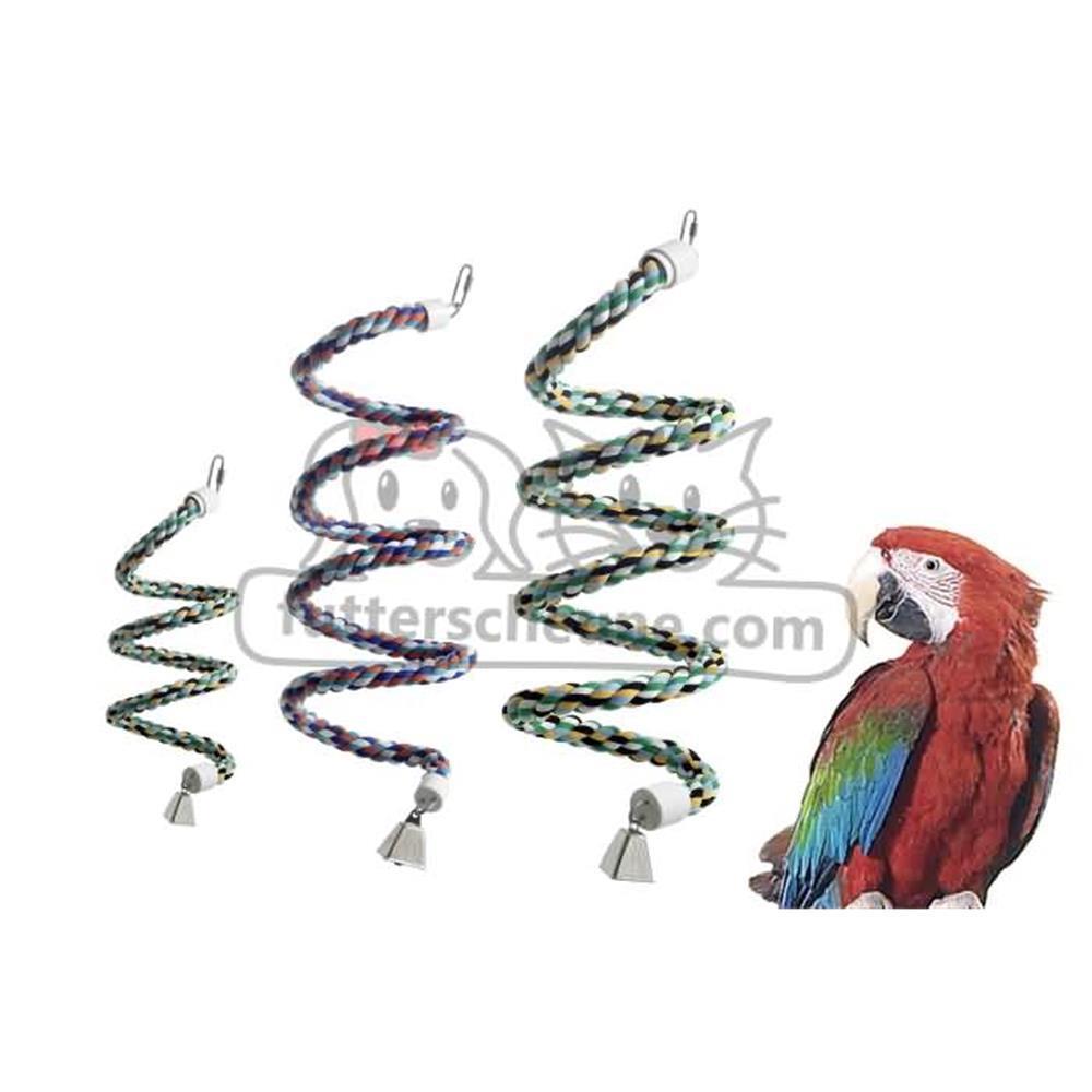 Papageien voliere preis vergleich preisvergleich eu