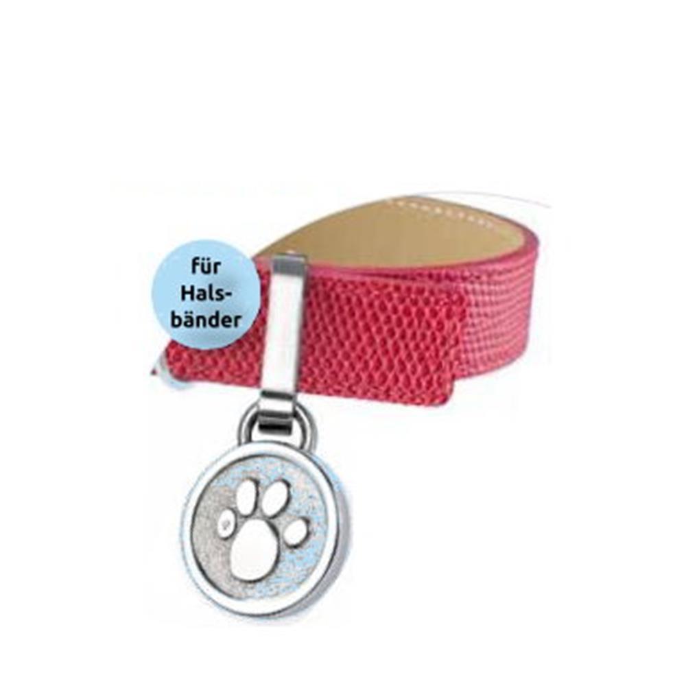 magnetix wellness halsband anh nger sonne edelstahl gold f. Black Bedroom Furniture Sets. Home Design Ideas