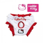 HELLO KITTY Hygiene-Slip HYGIENIC PANTS f�r...