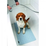 KARLIE Badematte PERFECT CARE - BATH-MAT Anti-Rutsch f�r Ihren Hund