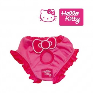HELLO KITTY Hygiene-Slip HYGIENIC PANTS für...