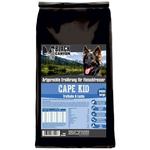 BLACK CANYON Trockenfutter CAPE KID LARGE Truthahn Lachs...