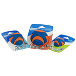 HOLLAND ANIMAL CARE Spielzeug CHUCK IT Ultra Squeaker...