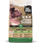 THE GOODSTUFF Trockenfutter CHICKEN Adult Huhn für Hunde