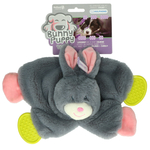 HOLLAND ANIMAL CARE Spielzeug BUNNY PUPPY CRUNCHY CHEW...