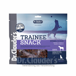 DR. CLAUDERS Snacks PFERD TRAINEE SNACK Mega-Pack 500g...