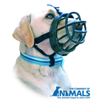 COMPANY OF ANIMALS Maulkorb BASKERVILLE Ultra Muzzle...