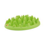 KARLIE Anti-Schlingnapf NORTHMATE ® GREEN MINI...