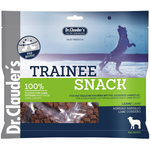 DR. CLAUDERS Snacks LAMM TRAINEE SNACK Mega-Pack 500g für...