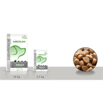 BEDUCO Trockenfutter EURO PREMIUM MEDIUM ADULT STERILIZED...