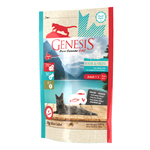 GENESIS PURE CANADA Trockenfutter MY BLUE LAKE Hair Skin...