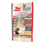 GENESIS PURE CANADA Trockenfutter MY GENTLE HILL Urinary...