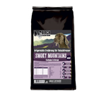 BLACK CANYON Trockenfutter SMOKY MOUNTAINS Truthahn...