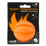 HOLLAND ANIMAL CARE Spielzeug Dog Comets SWIFT TUTTLE 6...