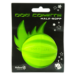 HOLLAND ANIMAL CARE Spielzeug Dog Comets HALE-BOPP 6 cm...