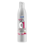 DR. CLAUDERS Conditioner AMARENA C1 250ml für kurzes Haar...