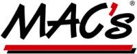 MAC's bei futterscheune.com®