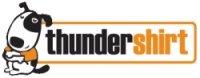 THUNDERSHIRT bei futterscheune.com®