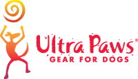ULTRA PAWS - Gear for Dogs bei futterscheune.com®